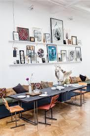 Grosse Veränderung Mit Kleinem Budget Sweet Home Wand