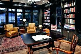 office library furniture. Modren Library Home Office Library Furniture Excellent Ideas 1  To Office Library Furniture