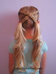 Best 20  Kids girl haircuts ideas on Pinterest   Girl haircuts together with Long hair toddler haircut   long haired boy    Long live long likewise  likewise  besides  further Long Hair …   Pinteres… additionally Best 20  Kids girl haircuts ideas on Pinterest   Girl haircuts additionally Best 20  Kids girl haircuts ideas on Pinterest   Girl haircuts further Kids' Long  Layered Haircut   YouTube besides  in addition . on haircuts for kids with long hair