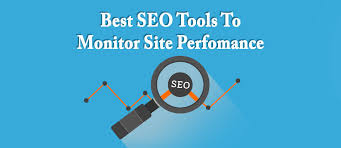 The 7 Best Seo Tools To Monitor Site Performance Wordpress