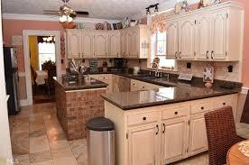 Country Kitchen Barnesville Ga 897 Highway 41 S Barnesville Ga 30204 Mls 8122125 Coldwell