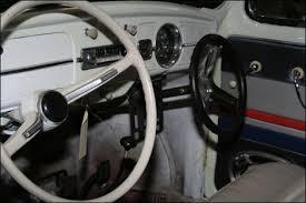 Schimb volan, freelander dreapta - stanga 150E!