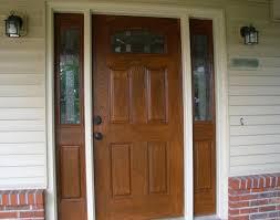 replacing a front doorReplacing Front Door Frame How to Replace an Exterior DoorHow to