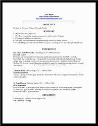 resume objective definition resume examples resume objective definition career objective objective resume objective definition 0434