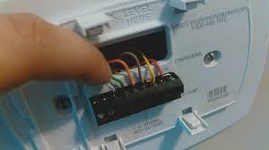 robert shaw thermostat 5 wire diagram wiring diagram libraries honeywell pro 5000 thermostat wiring diagram wiring diagram for you robert shaw thermostat 5
