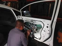 north county windshield repair and door gl replacement
