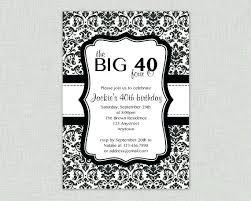 Free 60th Birthday Invitations Templates Birthday Invitations Free