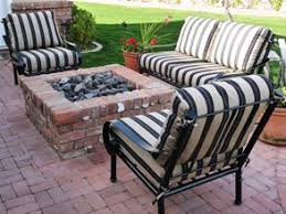 iron patio furniture. Manufacturers Of Wrought Iron Patio Furniture Iron Patio Furniture