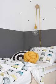 6 Verschillende Muuto Lamp Inspiratie Voor In Een Scandinavisch