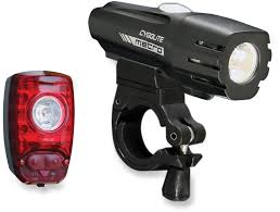 Cygolite Metro 400 Front Rear Bike Light Set Rei Co Op
