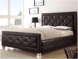 Bed Headrest Design cool headboard designs for bedroom decor