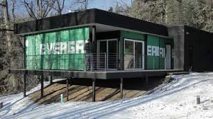 Cargo Box Homes Shipping Container Homes Guide Modern Great Design Cargo Box