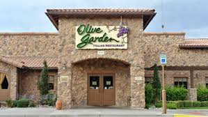 25 olive garden secrets from your server that ll save you serious cash the krazy lady