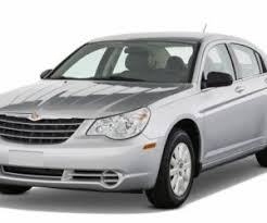 fuse box diagram chrysler fuse box diagram 2008 chrysler sebring fuse box diagram for chrysler sebring 2007, 2008, 2009, 2010 model year fuse box in engine compartment fuse box location totally integrated power module[ ] 2008 Chrysler Sebring Fuse Box Diagram