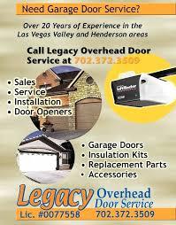 legacy overhead door legacy overhead door service garage door services ave phone number yelp overhead door legacy overhead door