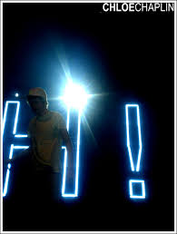 Aylesbury Lighting Centre Hadouken Aylesbury Civic Centre 26 05 08 Chloe