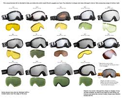 Details About New Electric Eg3 5 Bronze Low Light Spare Replacement Goggle Goggles Lens