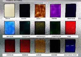 Pebeo Vitrea 160 Color Chart Pebeo Vitrea 160 Glass Paint Unique Pebeo Glass Paint Color
