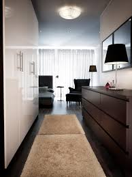 ikea pax wardrobe lighting. ikea pax wardrobe like the idea for salon chest of drawers in front pax lighting