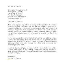 letter of intent job sample letter of intent template job letter of intent for employment sample