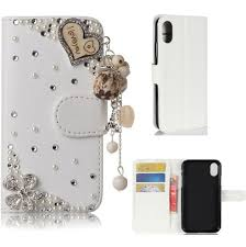 move forward with this 名 covering your cell phone to ensure protection and to add charm to your mobile device at the most economical cost