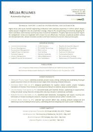 Best Professional Resume Writing Services Top 5 Best Certified