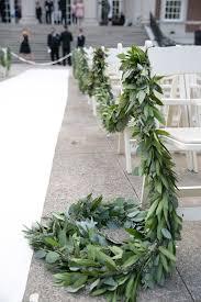 flowers wedding decor bridal musings blog: herb wedding ideas herb bouquets bridal musings wedding blog