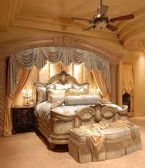 luxury bedroom furniture. modren bedroom excellent decoration luxury master bedroom furniture 17 best ideas about  on pinterest and