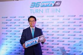 Jeeraporn_pptv  @jeeraporn_pptv 21 дек. Pptv In Deal With German Football Club