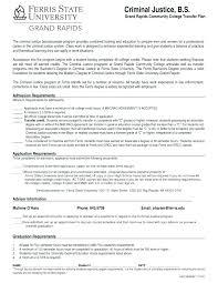 Criminal Justice Resume Computer Forensic Resume Best Criminal