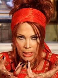 Who is Alba Raquel Barros dating? Alba Raquel Barros boyfriend ...