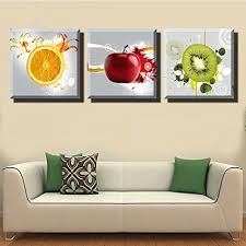 amazon wall art canvases