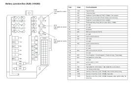 wiring diagram for 94 nissan sentra tail lights further 2002 nissan wiring diagram for 94 nissan sentra tail lights wiring diagram local 94 sentra fuse diagram wiring