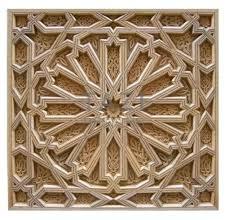 wood carving designs wood wall art