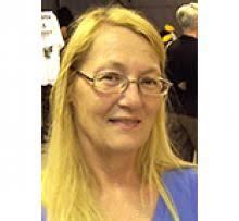 SMITH COLLEEN - Obituaries - Winnipeg Free Press Passages