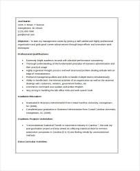download a resume for free 45 download resume templates pdf doc free premium templates
