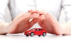 auto insurance quotes auto insurance quotes car insurance quotes comparison ontario