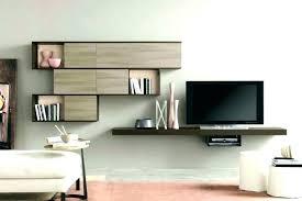 Storage Units For Living Room Home Living Room Design Living Room