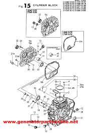Pramac partsrhgeneratorpartsonline pramac generator wiring diagram at elf jo
