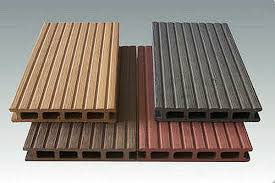 plastic decking material. Simple Material Different Materials Used For Outdoor Decking Swift Deck  Inside Plastic Material G