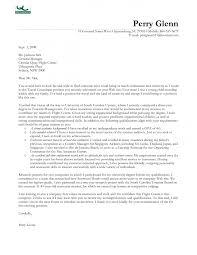Mckinsey Resume Sample Bold Design Ideas Consulting Cover Letter Cv