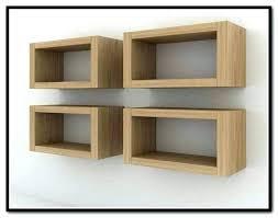 box shelf ikea wall cube shelves box shelves wall wall mounted shelves wall cube shelves ikea