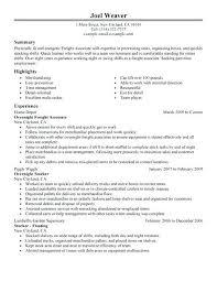 Retail Jobs Resume Samples Administrativelawjudge Info