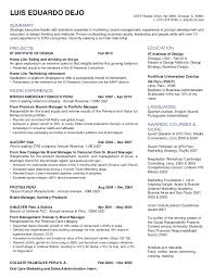 S40 Resume Book New Resume Book