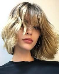 Kapsel Voor Vrouwen Met Dik Haar Kapsels Voor Vrouwen Haircuts