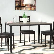 extension dining tables small spaces. simple dining table set up dinner plans extension apartment size tables small spaces ideas rectangle long design chairs g