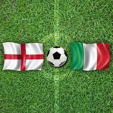 England Vs Italy [Sun-11-Jul] – OPM TICKETS