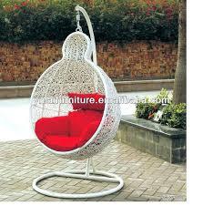 outdoor egg chair outdoor wicker egg chair wicker egg swing chair outdoor wicker hanging chair garden outdoor egg chair