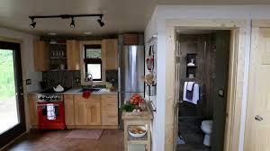 tiny house kitchens. colorado-tiny-house-kitchen-p tiny house kitchens