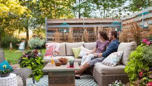 inexpensive patio designs. Inexpensive Patio Designs P